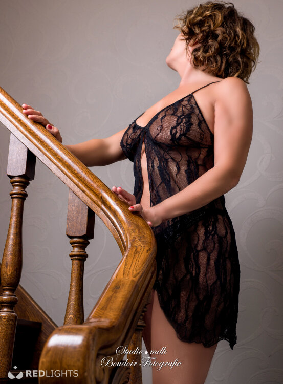 xhat sex tantra massage venlo