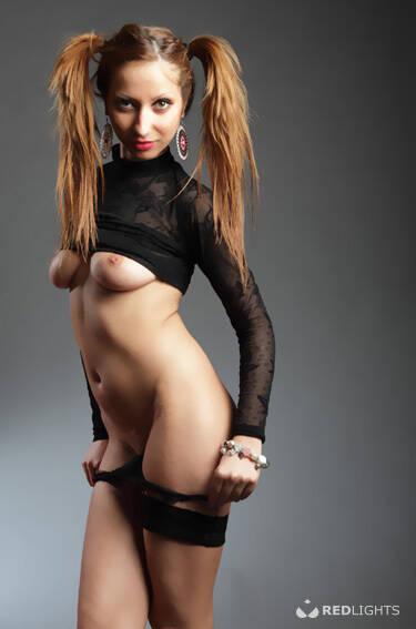 Jolande (Foto)