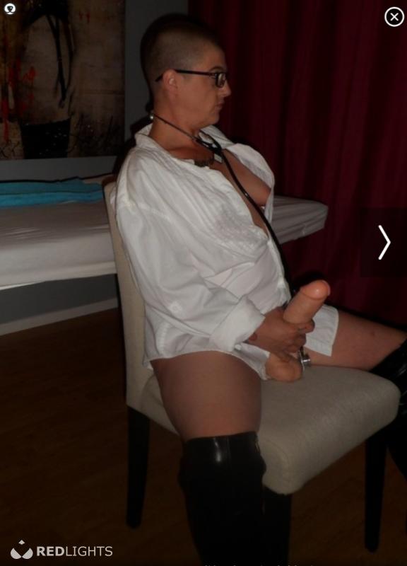 Kinky Ellen (Foto)