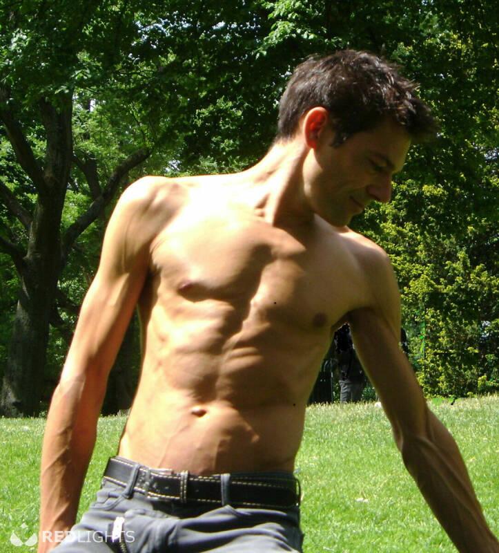 Ian (Foto)