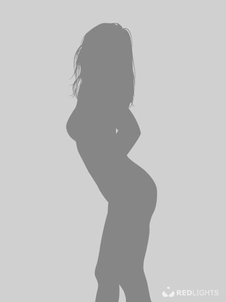 Zeeuws meisje (Foto)
