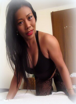 Neung - Erotic Massage & Sensual Tantra Massage (Foto)