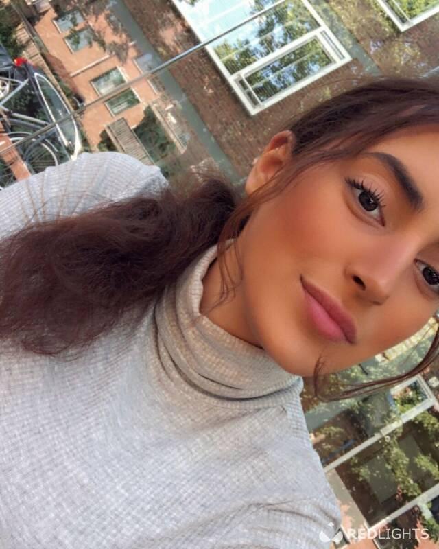 Mariam (Foto)