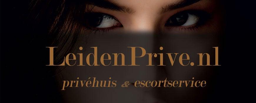 escort gelderland privehuis friesland